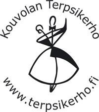 Terpsikerhon_logo-web
