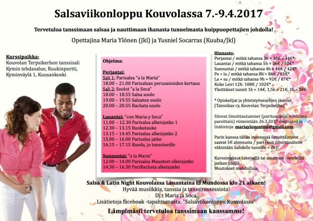 kouvola-abril2017jpeg