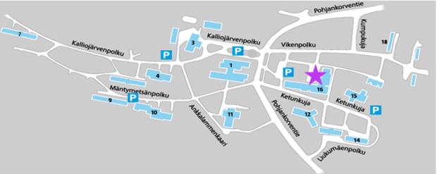 aluekartta_sospa2016