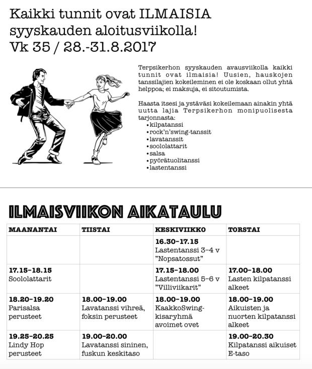 Näyttökuva 2017-08-05 kello 17.31.42