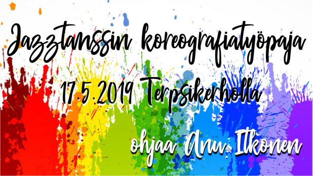 Näyttökuva 2019-4-24 kello 15.19.09