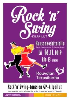 Rock&Swing_juliste2019_A4