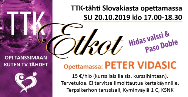 TTK-kurssi2019-peter-vidasic-02