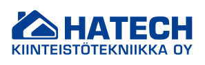 gp2019mainos-Hatech